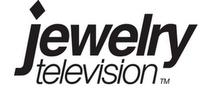 File:JewelryTelevision stacked.png