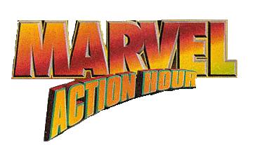 Mah logo