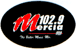 Mercia FM 1997a