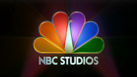 NBC Studios 2000 HD