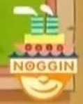 Nogginboatbug