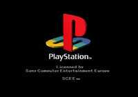 PlayStation europe console PSX