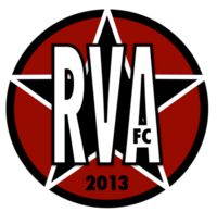 RVAFC logo