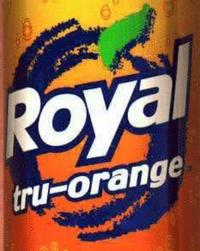 Royal tru can 2003