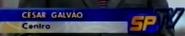 SPTV GC A 1999