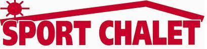 Sport chalet logo
