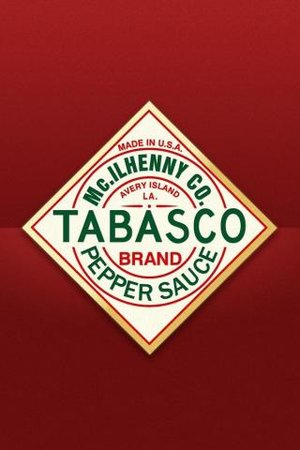 File:Tabasco-sauce-profile.jpg