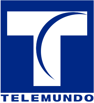 Telemundo 1997 2D