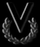 VVbug