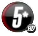 XHGC-TV 2013 HD