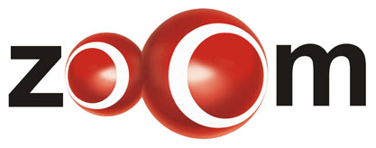 File:Zoom TV.png