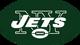 200px-New York Jets logo svg
