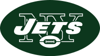 File:200px-New York Jets logo svg.png