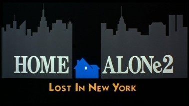 File:379px-Title-homealone2.jpg