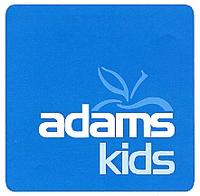 Adamskids