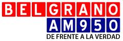 Ambelgrano-2011