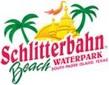 BB schiltterbahn logo