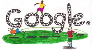 File:Doodle4Google Ghana Winner - World Cup.jpg