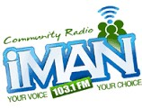 Iman FM (2014)
