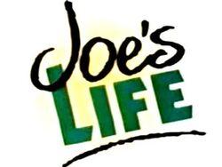 Joes life-show
