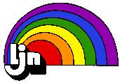 File:LJN logo.png