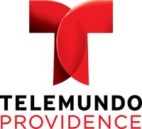 Telemundo Providence 2012