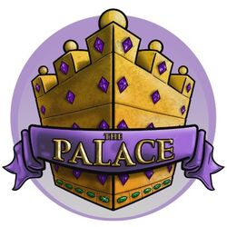 The Palace Network