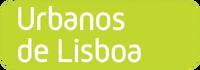 Urbanos de Lisboa
