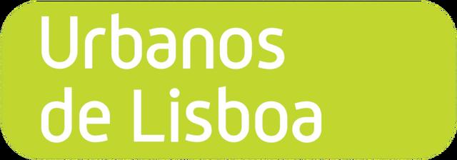File:Urbanos de Lisboa.png