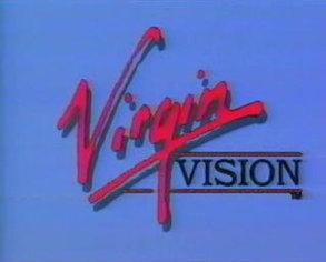 VirginVision