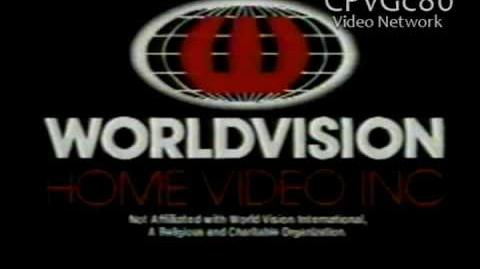 Worldvision Home Video (1987)