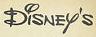 Disney's old odl