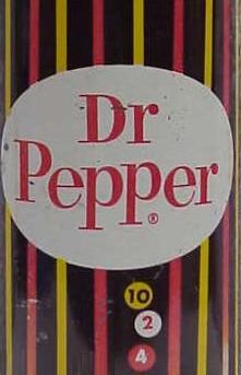 File:Dr. Pepper 1958.jpg