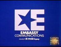 EmbassyCom