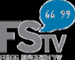 FSTV2011