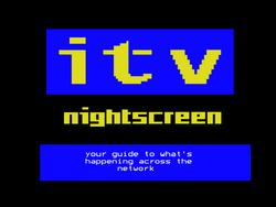 ITVNightscreenlate1998