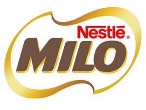 Milo-Logo-413x312