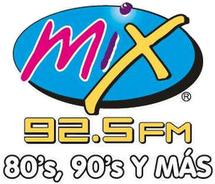 Mixpachuca