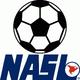 NASL logo (1968-1974)