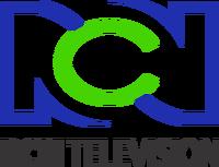 RCN Televisión.png