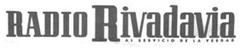 Rivadavia-40