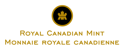 File:Royal Canadian Mint.png
