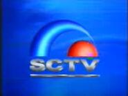 SCTV 1990