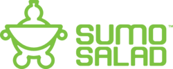 SUM13062 FA01 Logo CMYK HZ NOTAG V1