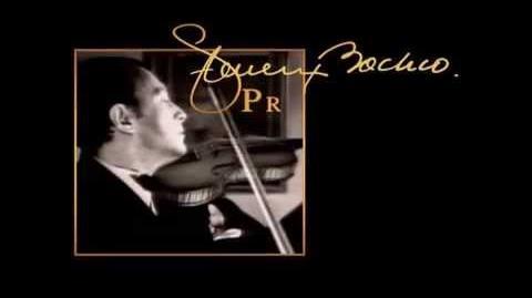 Steven Bochco Productions-Paramount Television (2001 2002)