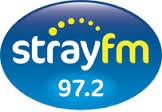 Stray FM (2010)