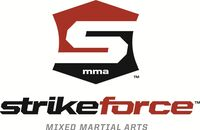 Strikeforce 2010