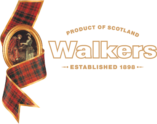 File:Walkers Shortbread logo.png