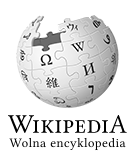 Wikipedia-logo-v2-pl