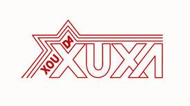 Xou da Xuxa sheet version
